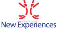 new experiences logo