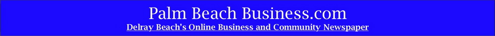 palm beach business.com